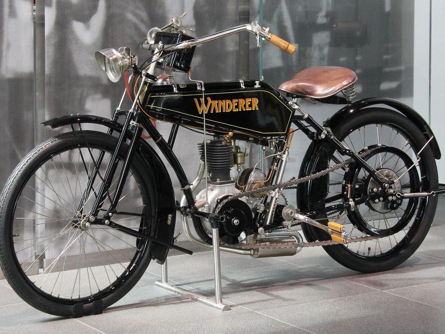 Wanderer_Bj-_1914-museum_mobile
