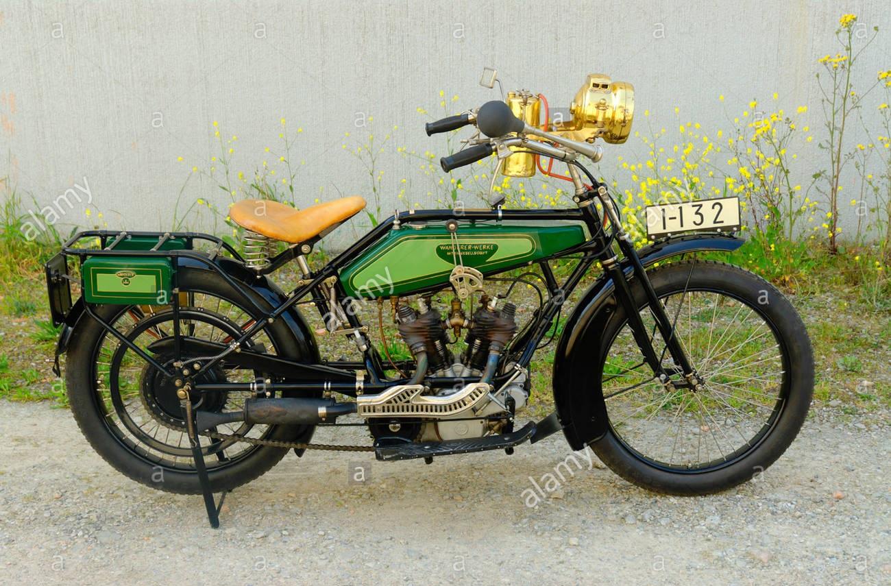 wanderer-motorcycle-