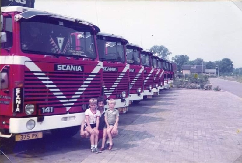 1979-Volgelsang