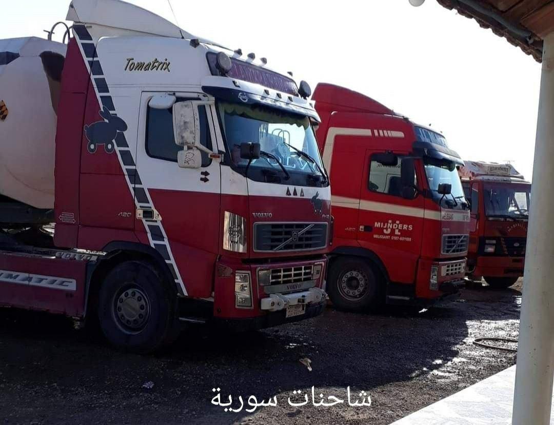 Ton-Derix-en-JL-Mijnders-in-Syrie-(1)
