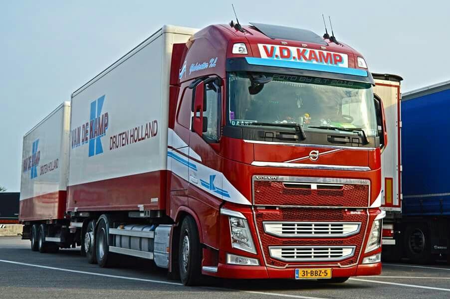 Volvo-FH-12-470--6X2