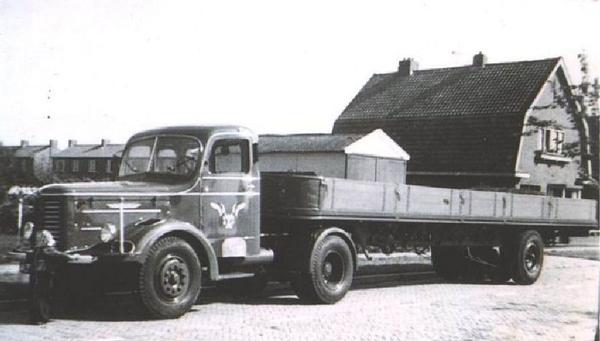 0-Kromhout-met-schommelas-trailer