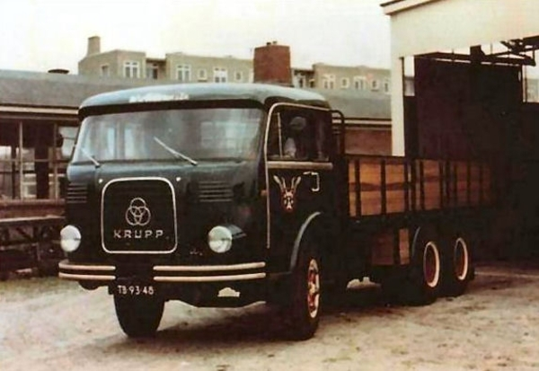 0-Krupp--TB-93-48