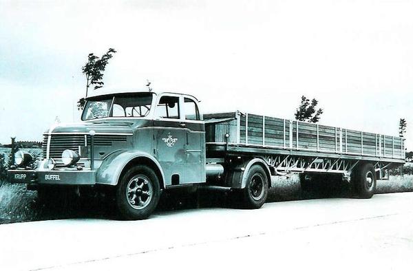 0-Krupp-Buffel