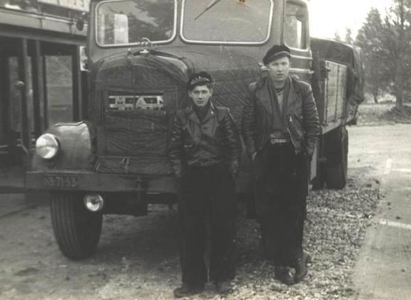 0-MAN--PB-71-53-W-Van-Achteren-en-Swier-Delger