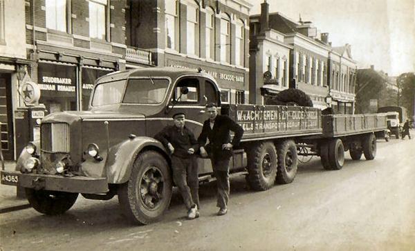 0-Mack-6X4--Chauffeurs--E--Drent-en-B
