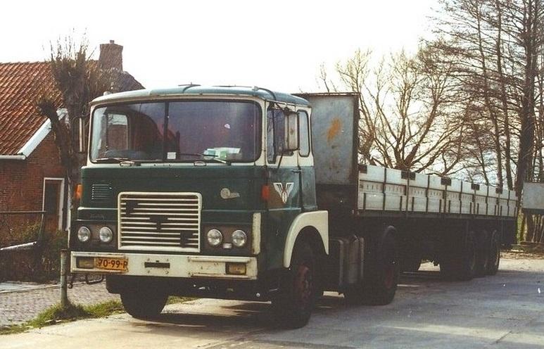 FTF-Detroit-Diesel-V8-71-N--F-13-KS-70-99-PB