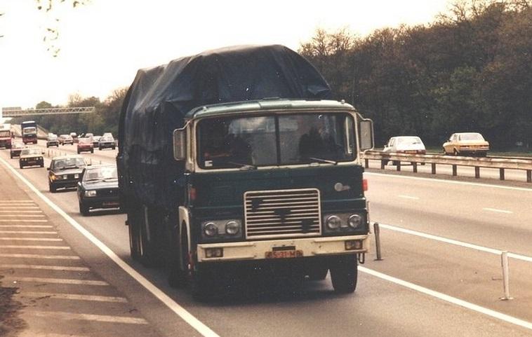 FTF-V8-71-N--Type-7-13--85-31-MB-