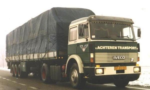 Iveco--BF-85-DV