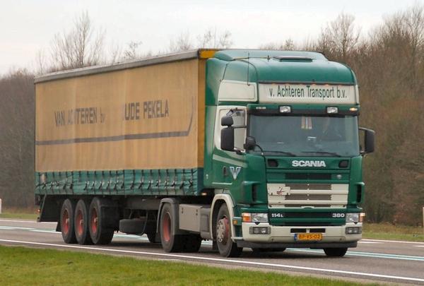 Scania--114L--BP-VS-02
