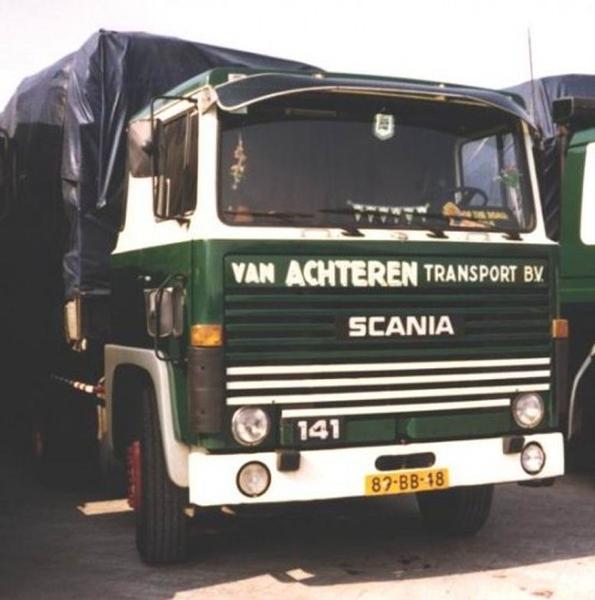 Scania--89-BB-18-Chauffeur--Adam-Warners