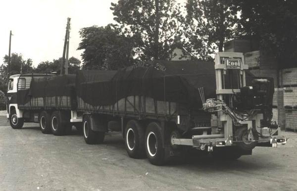 Scania--BS-29-68