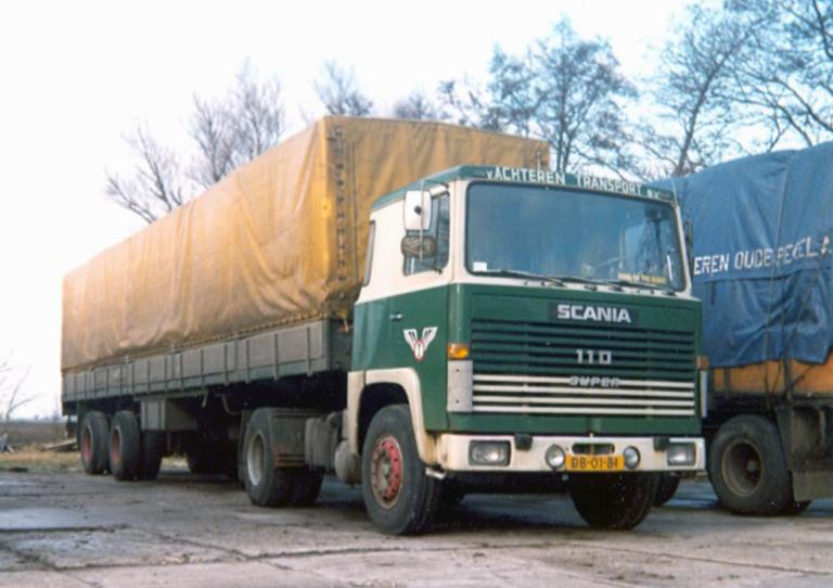 Scania-110--Super-DB-01-84