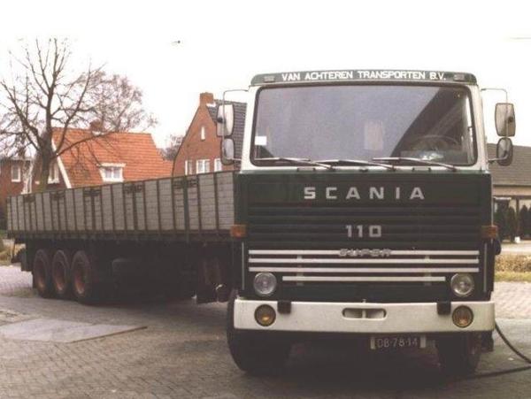 Scania-110-Super--DB-78-14