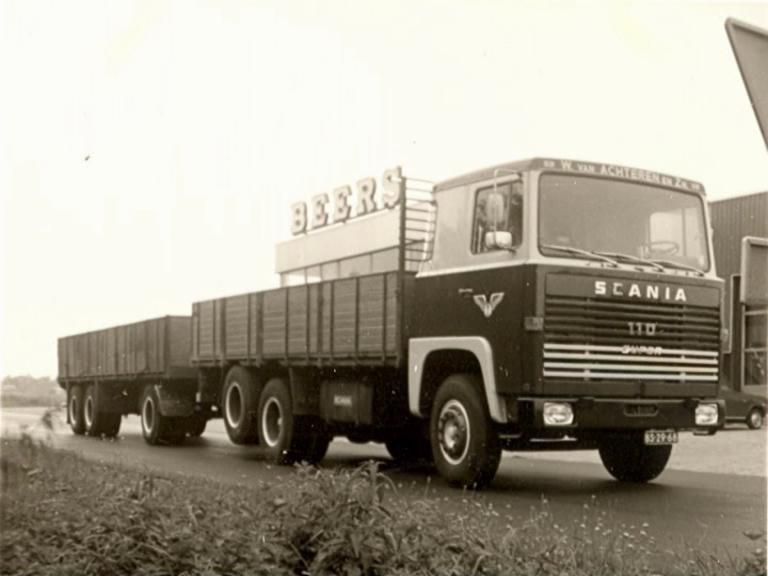 Scania-110-Super-6X2