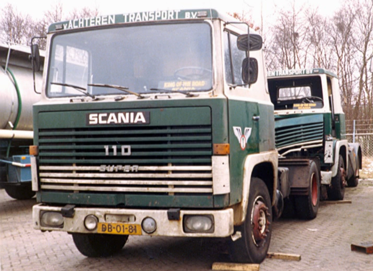 Scania-110-Super-DB-01-84
