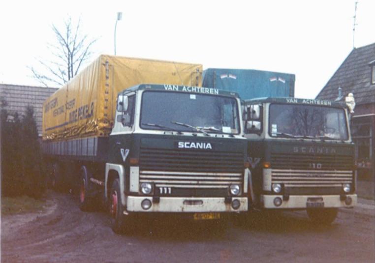 Scania-111---110-super