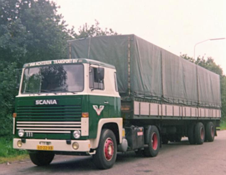 Scania-111--