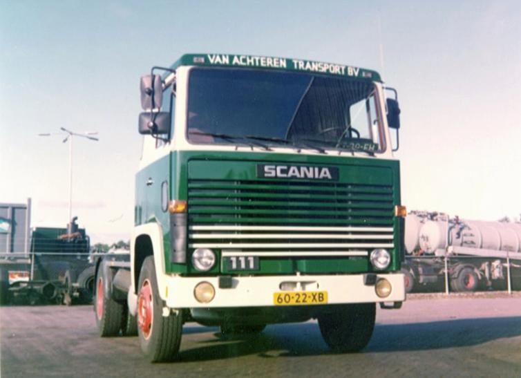 Scania-111--60-22-XB