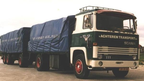 Scania-111-21-JB-73