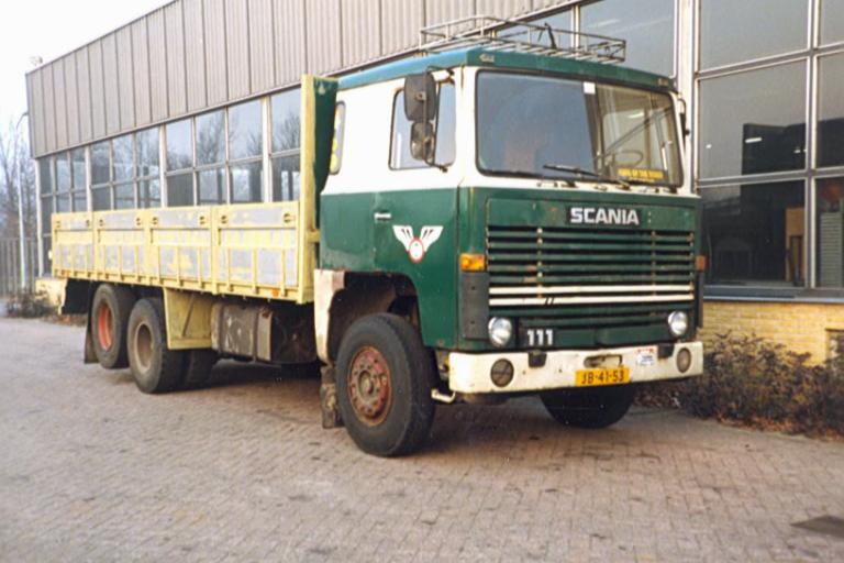 Scania-111-JB-41-53