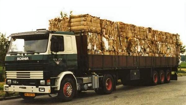 Scania-112M--BL-58-TD