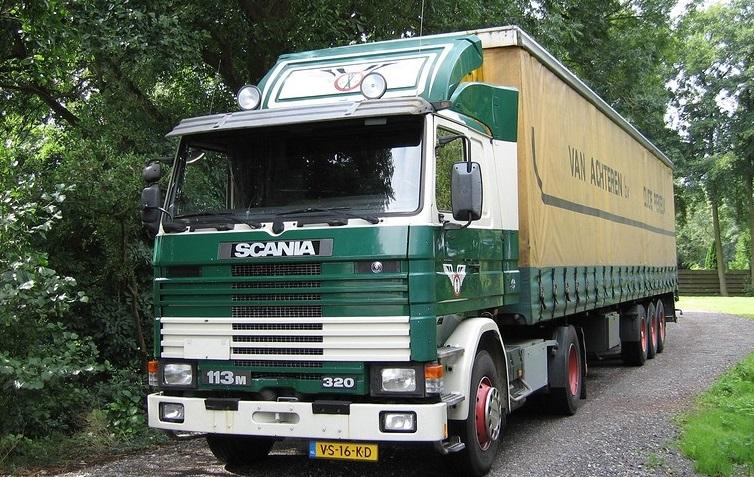 Scania-113M-320-VS-16-KD-