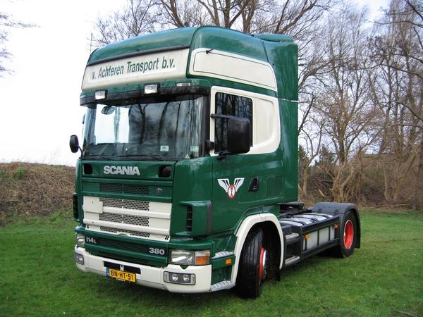 Scania-114L--BN-HT-51