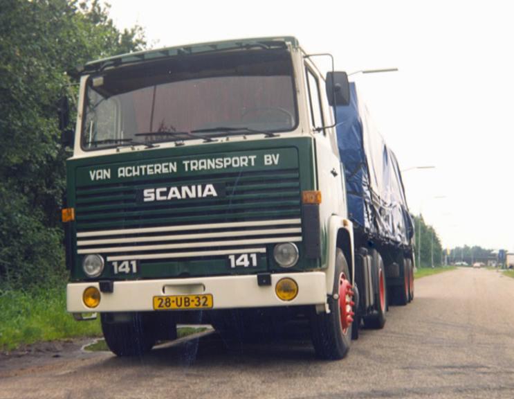 Scania-141-28-UB-32
