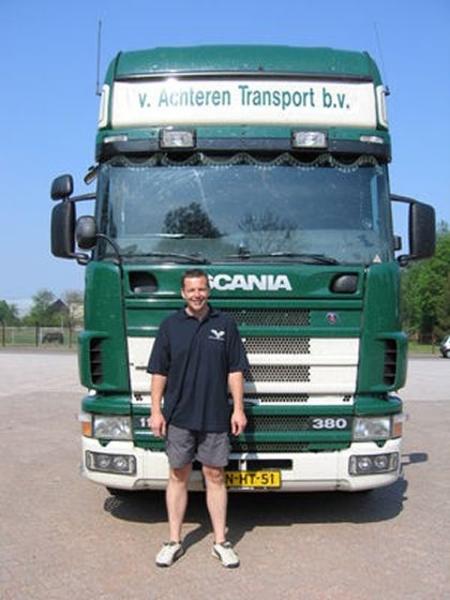 Scania-380--Chauffeur--Reinier
