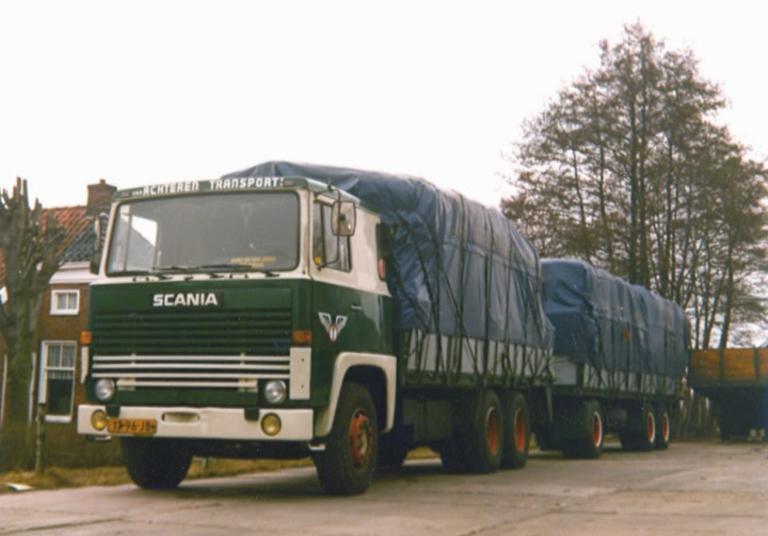 Scania-6X2--