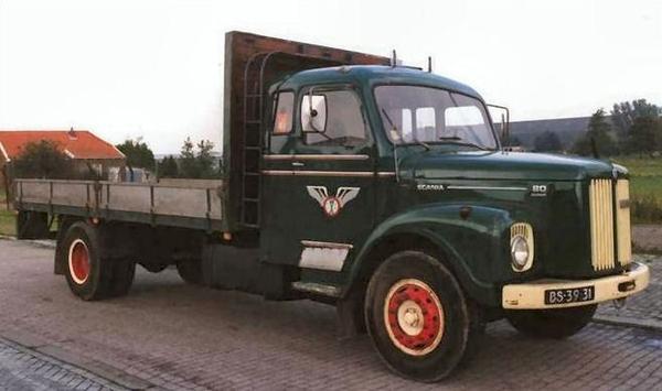 Scania-80-BS-39-31