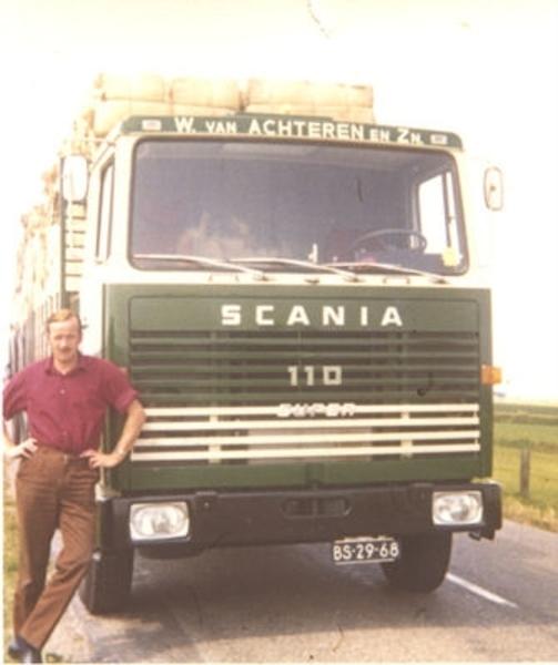 Scania-BS-29-68-110-Super