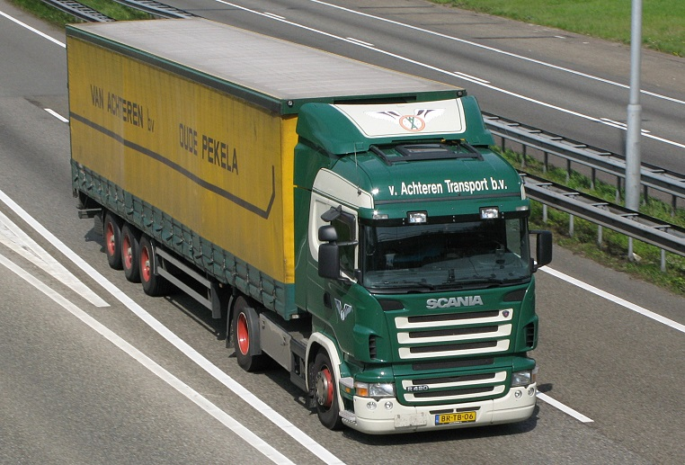 Scania-R450-Wim-Van-Rijswijk-foto