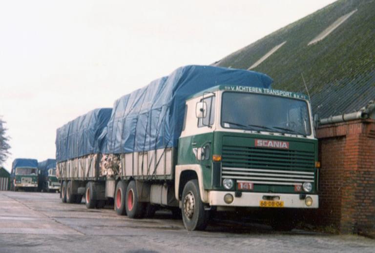 Scania-V8--68-DB-06