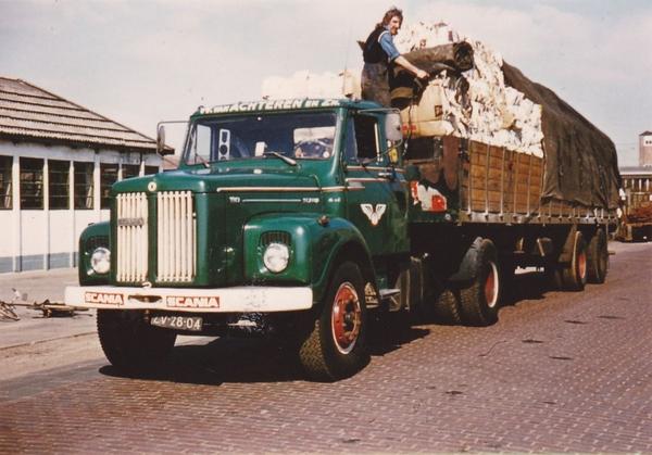 Scania-Vabis--ZV-28-04