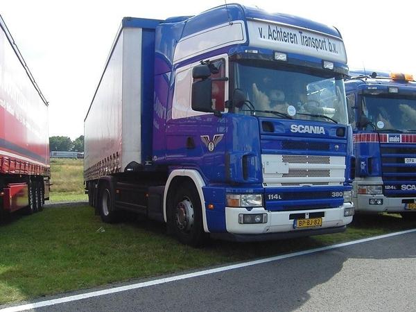 z--Scania-BP-PJ-82