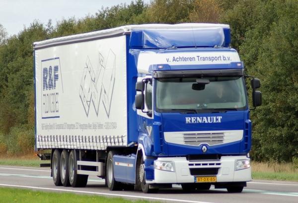 z-Renault--BT-DX-85