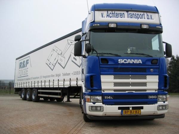 z-Scania---BP-BJ-82