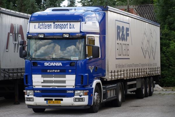 z-Scania--BP-BJ-82