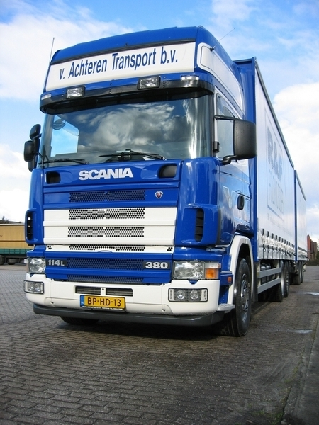 z-Scania-114L--BP-HD-13