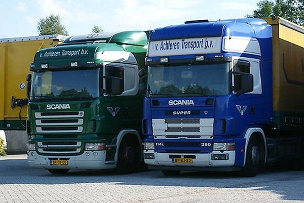 z-Scania-2X