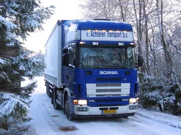 z-Scania-380--BP-BJ-81