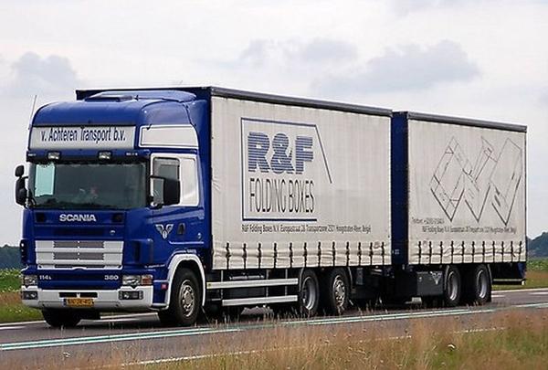 z-Scania-6X2-Combi
