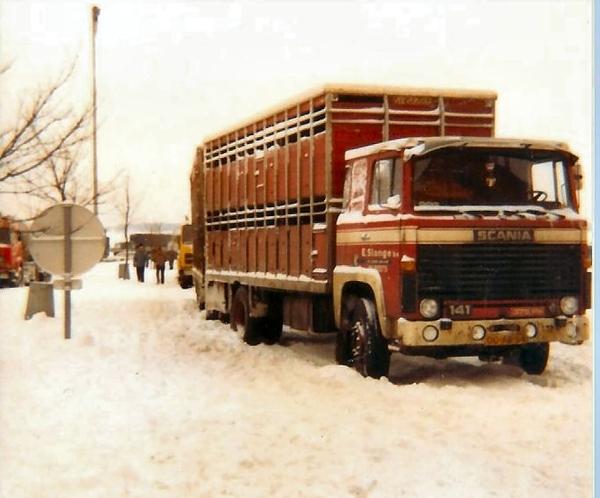 Scania-opweg-naar-huis-toe