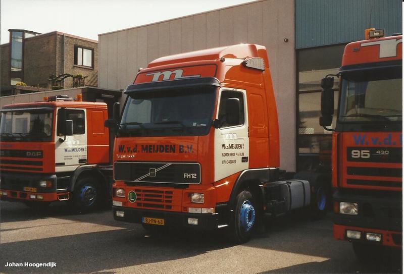 DAF-2X-Volvo-FH-2X-BJ-PN-68