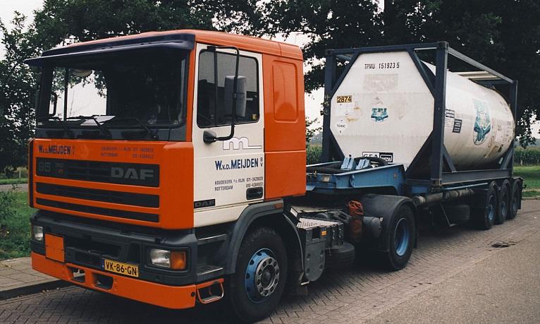 DAF-95-VK-86-GN-Hans-van-Wijk-foto-