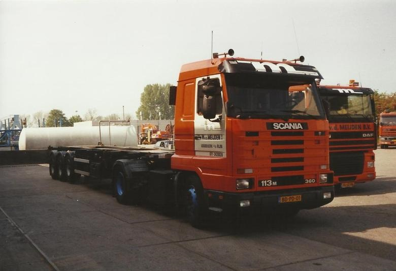 Scania-BD-PD-01