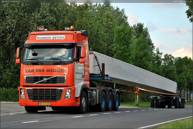 Volvo--BT-GS-30--