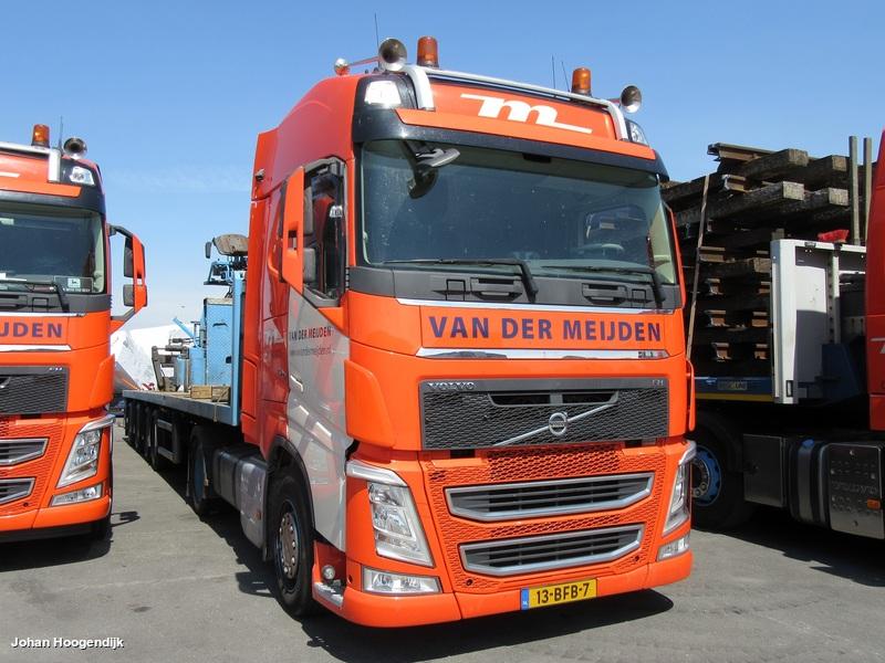 Volvo-13-BFB-7